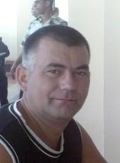 Evgeniy E., 52, Russia, Kolomna