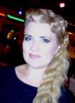 Olga, 49, Armavir