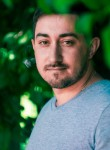 Sergey, 28, Minsk