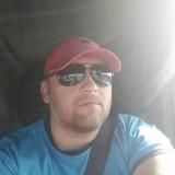 Igor, 43  , Cherkasy