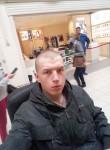 Borets, 26, Ulyanovsk