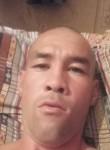 Marat, 33  , Omsk