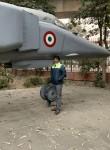 Jatin, 33  , Ghaziabad