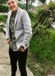 Emin, 22  , Tuzla