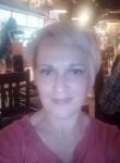 Sofia, 43, Vladimir
