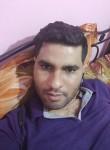 Manish Barala, 28, Kolhapur