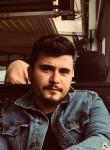 Harun, 25  , Istanbul