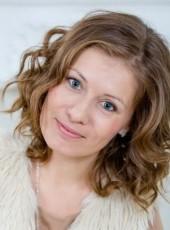 Oksana, 42, Russia, Nizhniy Novgorod