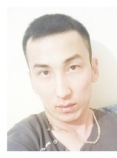 Timur, 34, Kazakhstan, Aqsay