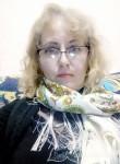 Mila, 50, Minsk