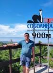 Mikhail, 35, Ulan-Ude