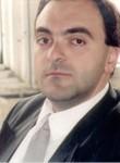 ARMEN ISAAKYaN, 45  , Vanadzor