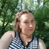 rina, 26  , Krasnyy Luch