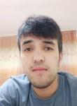 Umid, 21  , Navoiy