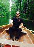 Matvey, 26, Moscow