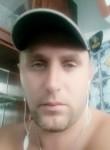 Артур, 39  , Terebovlya