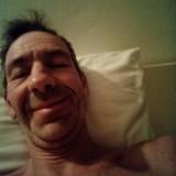 Giacomo, 47  , Montale