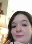 rosalie dixion, 21  , Cartersville
