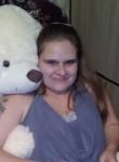 Anna, 25  , Yartsevo