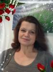 Swetlana, 50, Castrop-Rauxel