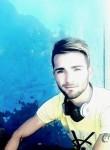 EmRe, 22  , Yesilhisar