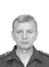 yuriy, 64, Russia, Barnaul