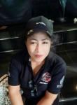 tanyaporn, 56  , Phatthaya