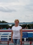 Alena, 47  , Brest