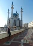 Yuliya, 37  , Sorochinsk
