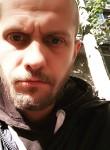 Dmitriy, 30  , Cherkasy