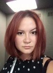 Polina, 35, Moscow