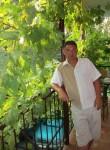 sergey, 44  , Nizhniy Ingash
