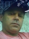 Romeu, 39  , Fortaleza