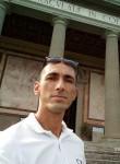 Петър Петров, 46  , Empoli