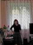 tamara, 66  , Minsk