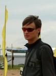 Roman, 36  , Krasnodar