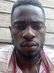 Raphael, 28  , Yaounde