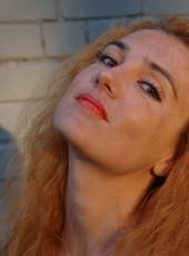 Elena, 39, Ukraine, Kiev