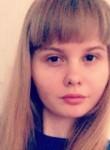 Tatyana, 20  , Tashla