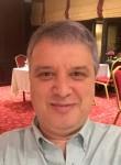 ozayyyyy, 52  , Turgutreis