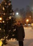 Lenusik, 31, Seversk