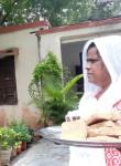 Arun, 52  , Jaipur