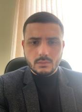 Nadir, 27, Russia, Zhukovskiy