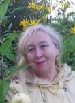 Irina, 63  , Saint Petersburg