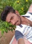 vijayvijayviji, 21  , Thenkasi