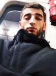 Maksim, 27  , Saratov