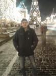 Vadim, 36  , Miyory