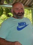 karlo, 46  , Tbilisi