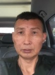 杨杰, 50, Nanjing