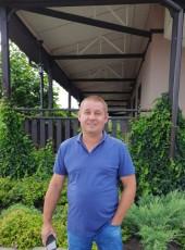 Dmitriy, 41, Ukraine, Berdychiv